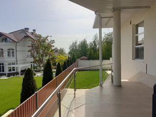 casa individual 290 м2 ciocarlie  / дом чокарлие 290м2 5 соток