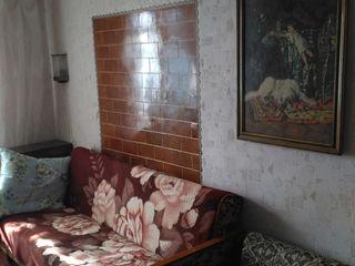 Vand apartament cu 3 camere in Soroca