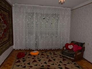 Продается уютная, теплая 2-комнатная квартира в спальном районе