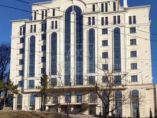 Apartament cu 2 camere, 65 mp, bloc nou, sectorul Râșcani