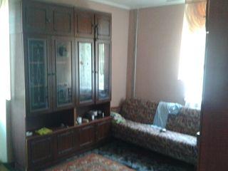 (Селекция) ремонт, мебель, газ колонка 13500 торг