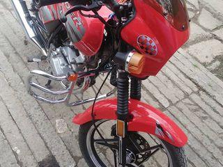 Viper Viper Sz125