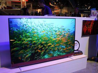 Reparația televizoarelor la cele mai avantajoase prețuri