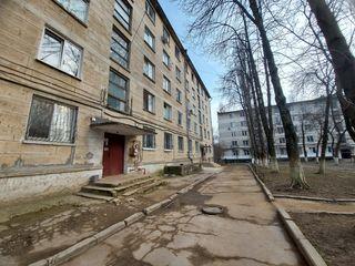 Sectorul Riscani!Apartament cu 3 odai, Încălzire Autonomă - 45999e