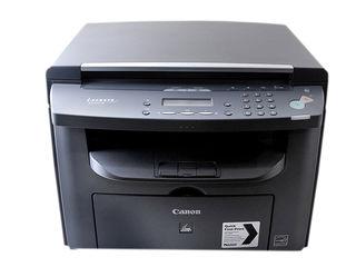 Сложный ремонт принтеров,Заправка и регенерация картриджей, гарантия!