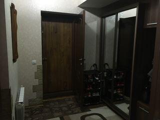 Apartament, Bojole 39, suprafata 50 m.p.