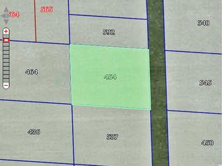 Teren pentru construcție mare, 11 ari la super preț, satul Chetrosu