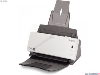 Scanner kodak i1120 - garantie + livrare!