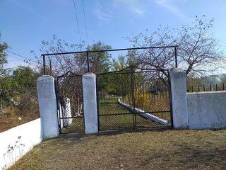 Casa in Satul Saptebani