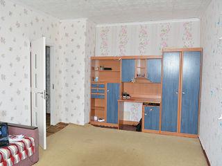 Продаю срочно 1 комнатную квартиру. Цена договорная