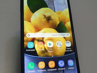 Samsung J7 2017 duos 1300 lei