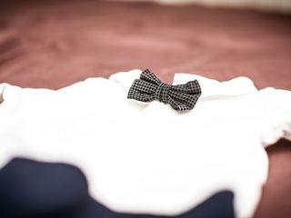 Фото-видео свадьба, крещение