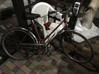 Biciclete ieftine si in satre buna