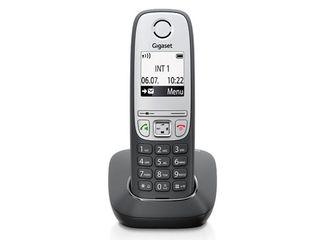Распродажа скидка 50% Gigaset Siemens телефоны 2 года гарантии