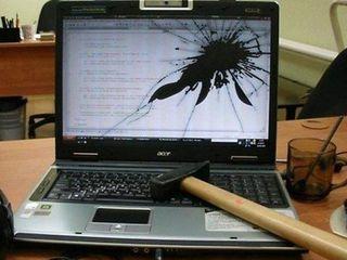 Ремонт компьютера.лучшая цена.ремонт разьема.ремонт клавиатуры