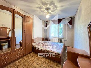 Vanzare. Apartament 2 camere la Buiucani, str. Nicolae Costin 65/3