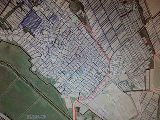 Teren pentru Constructii la doar 10 km de Chisinau