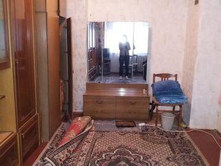 продам привотезированую комнату в обшежитие