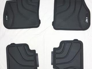 коврики в салон BMW X1
