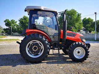 Agromax FL704C