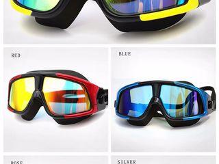 Шапочки, очки для плавания, очки для гор, lamzak, ракетки для тенниса
