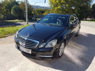 Masini in chirie!rent a car!la cele mai mici preturi in Republica Moldova !!! 24/24 Ore