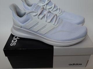 Оригинальная стильная спортивная обувь Adidas, Karrimor, Firetrap