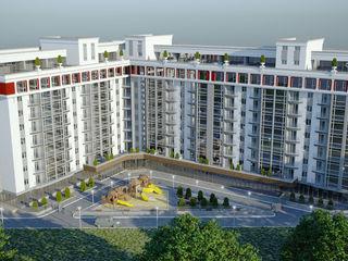 Акция эксклюзивная цена 7500€. осталось 2 квартиры по такой цене !