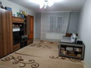 Apartament cu 3 odai 35000