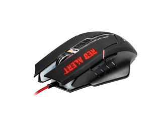 Tastatura & Mouse Noi Credit Livrare Клавиатуры и Мыши Новые Кредит Доставка(RX-G740)