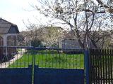 Продается дом в Купчинь