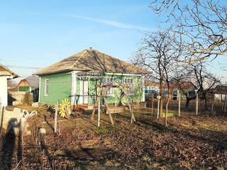 Casa in satul Taul R-nul Donduseni