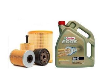 filtre ulei,motorina,aer,salon Nissan Almera/Micra Juke maxima murani note pathfinder patrol primera