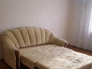 Chirie apartament cu 1 cameră în apropiere de Dendrarium