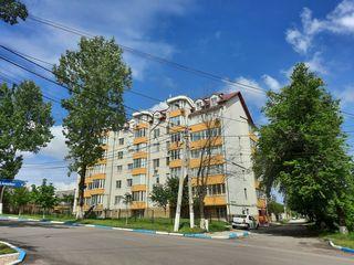 Super oferta! Apartament in 2 nivele, 3 odai, 75 m2, full mobilat si echipat! 51 200 €
