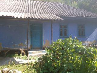 Дом дача у реки