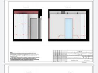 Architectur,Design, Proiect