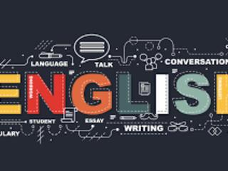 Profesor particular de  limbă engleză,copii.