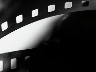 Video (Full HD) de la 25 euro. Есть фотограф.Freelancing.