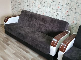 Urgent!! apartament cu euroreparatie in orasul Ocnita la super pret!!!