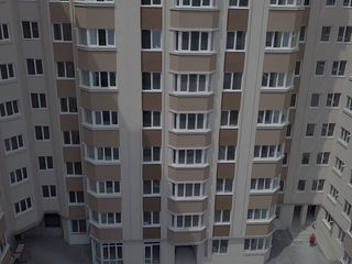 Oferta speciala! Apartamente cu o odaie si 2 la doar numai 480 euro m2!!!