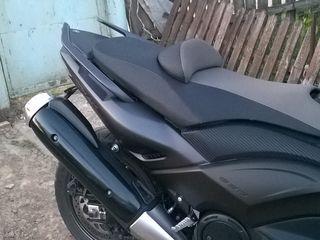 Yamaha Yamaha TMAX
