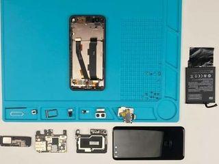 Ремонт телефонов Meizu, Xiaomi, всех китайских телефонов. Гарантия.