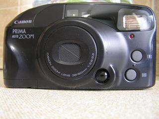 фотоаппараты пленочные. компакт.