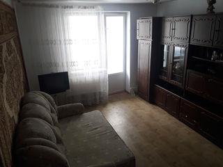 Se vinde apartament cu 2 camere, or. Criuleni.