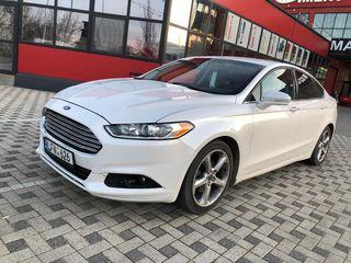 Chirie masini ieftine!!   Rend a Car / Chisinau 24/24 / Livrare!
