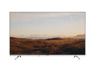 """Телевизор LED 49"""" Smart Panasonic"""