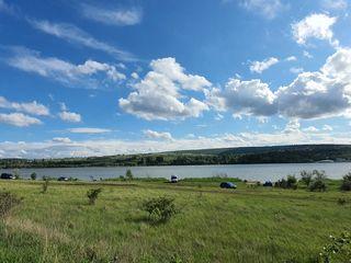 Первая линия от Данченского озера, 6 сот, Vila Dolca
