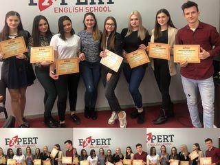 Cursuri de Engleză în Chișinău! Metoda de predare eficienta!