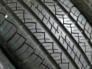 215/70 R16 100H Michelin Latitude Tour HP!!! Hyundai IX35, Honda CRV, Chrysler Voyager...